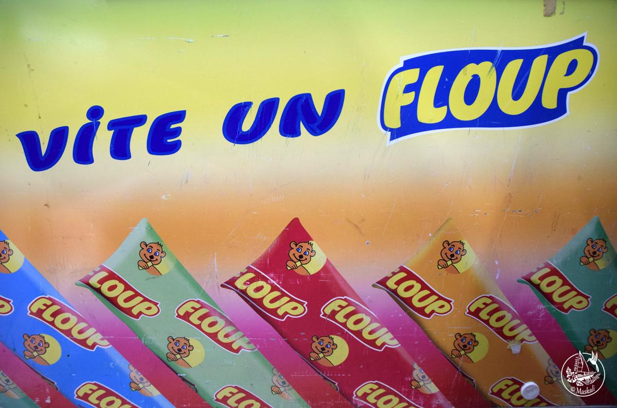 floup_01