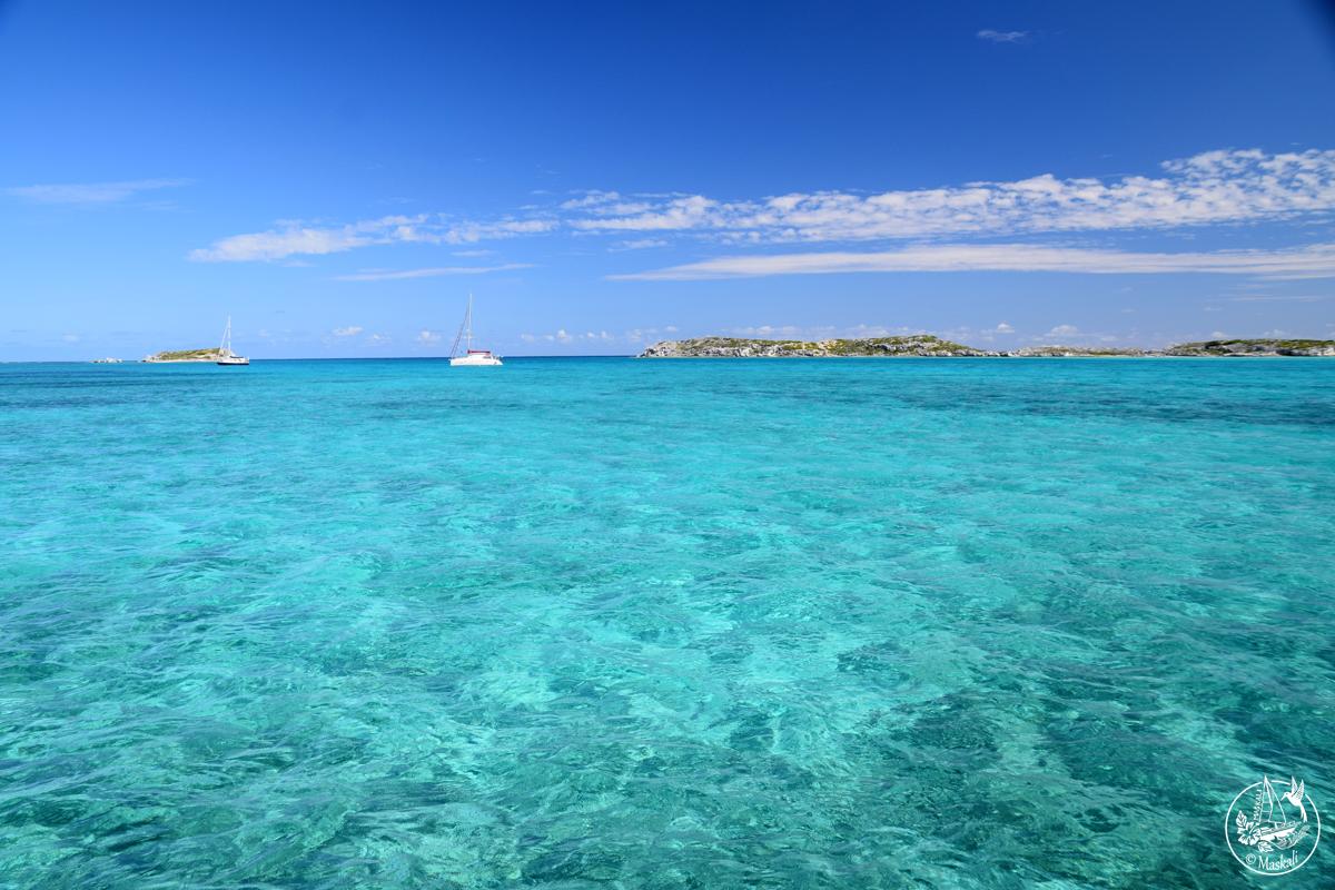 Turks&Caicos