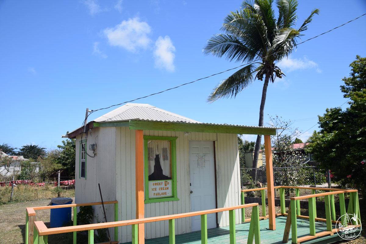 Barbuda_Irma_01